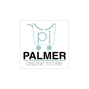 Palmer On-Line Store